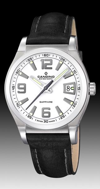 CANDINO C4439/7 Street Rider