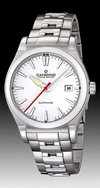 CANDINO C4440/1 CASUAL Street Rider