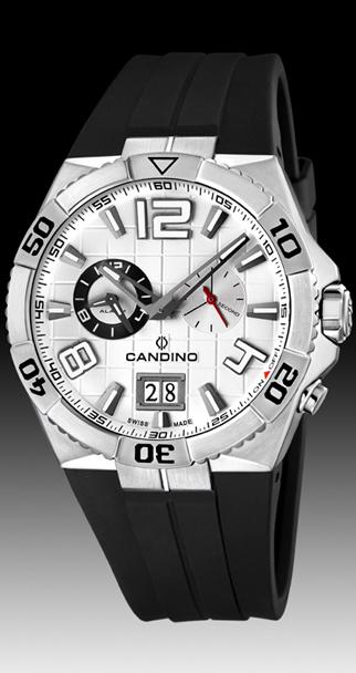 CANDINO C4449/1 Sport Performance