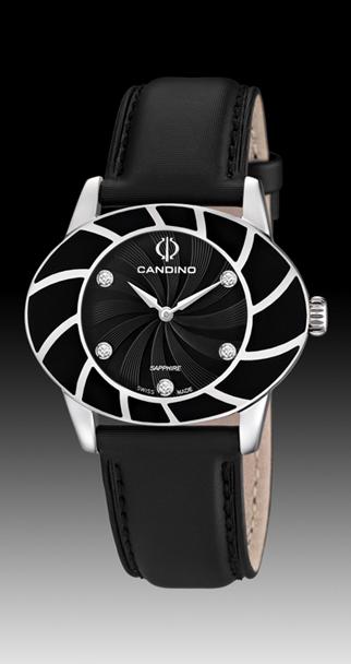 CANDINO C4465/2 Elegance D-Light