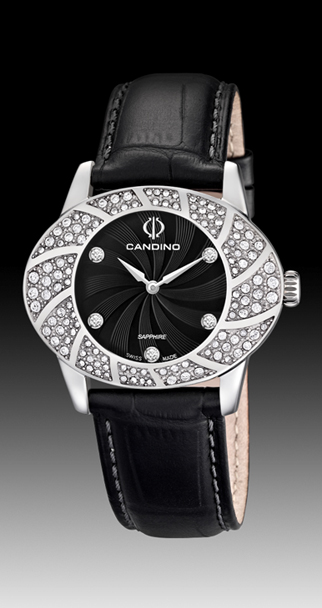 CANDINO C4466/2 Elegance D-Light