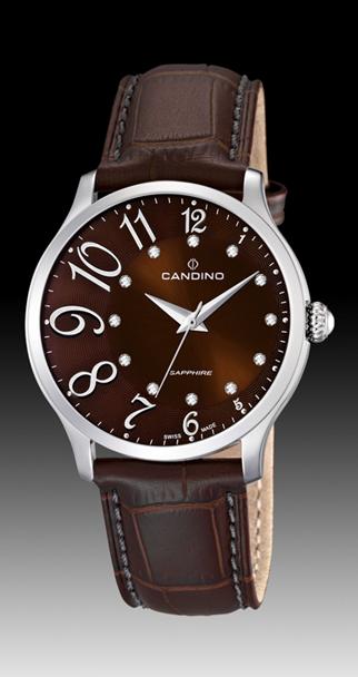 CANDINO C4481/2 ELEGANCE D-LIGHT