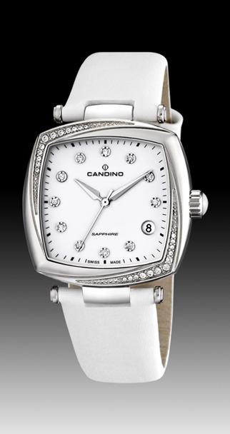 CANDINO C4484/2 ELEGANCE FLAIR