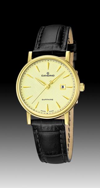 CANDINO C4490/2 Classic Timeless