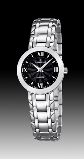 CANDINO C4500/2 Classic Timeless