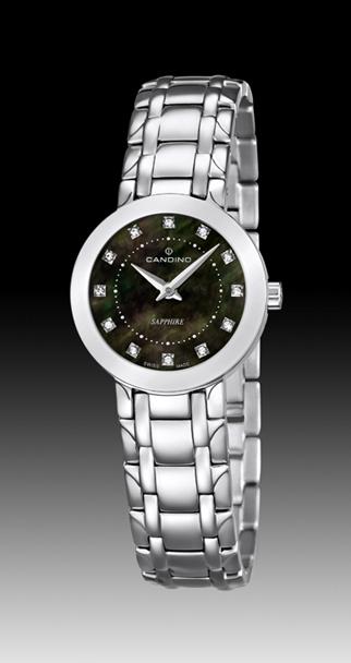 CANDINO C4500/4 Classic Timeless