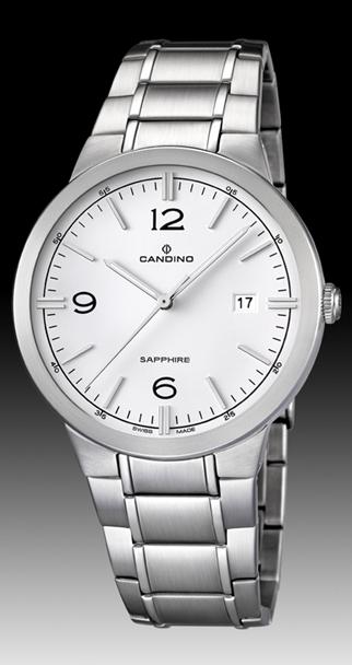CANDINO C4510/1 pánske hodinky