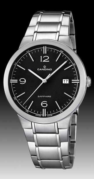 CANDINO C4510/4 pánske hodinky