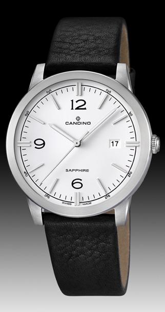 CANDINO C4511/1 pánske hodinky
