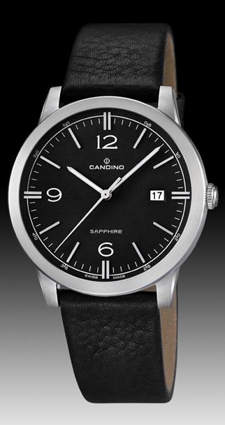 CANDINO C4511/4 pánske hodinky