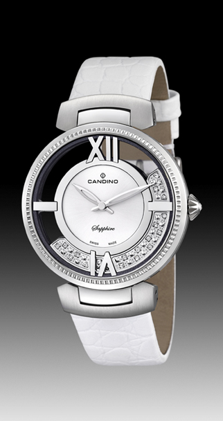 CANDINO C4530/1 Elegance
