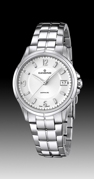 CANDINO C4533/1 dámske hodinky