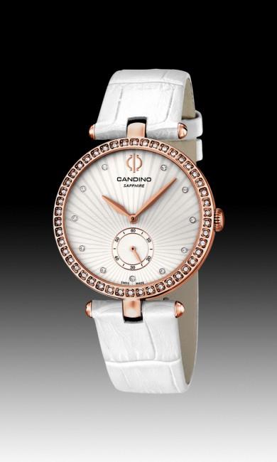 CANDINO C4565/1 Elegance Flair