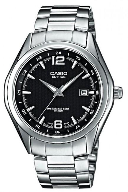 CASIO EF 121D-1A EDIFICE