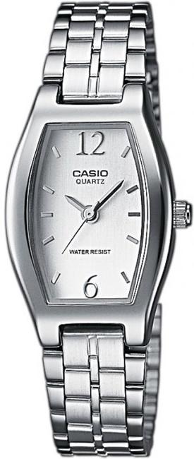 CASIO LTP 1281D-7A dámske hodinky