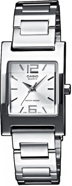 CASIO LTP 1283D-7A dámske hodinky