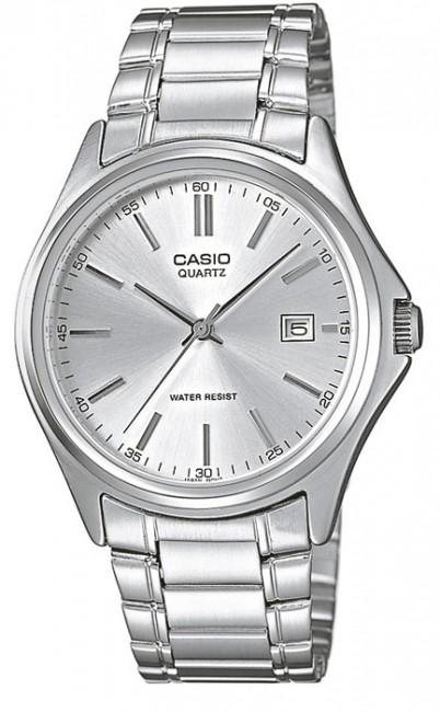 Casio MTP 1183A-7A pánske hodinky