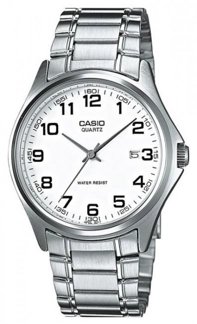 cb4c8845916 Casio MTP 1183A-7B pánske hodinky