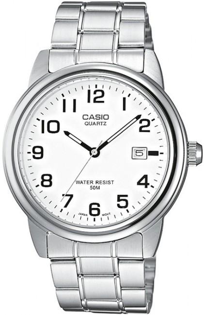 Casio MTP 1221A-7B pánske hodinky  5e352a32a23