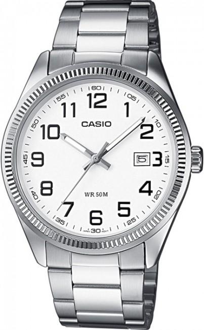 CASIO MTP 1302D-7B pánske hodinky