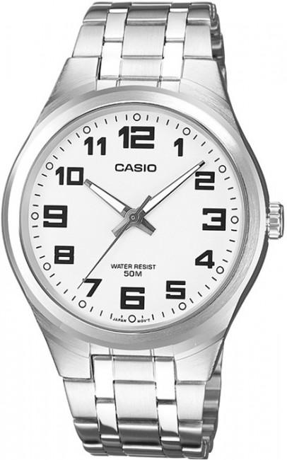 CASIO MTP 1310D-7B pánske hodinky