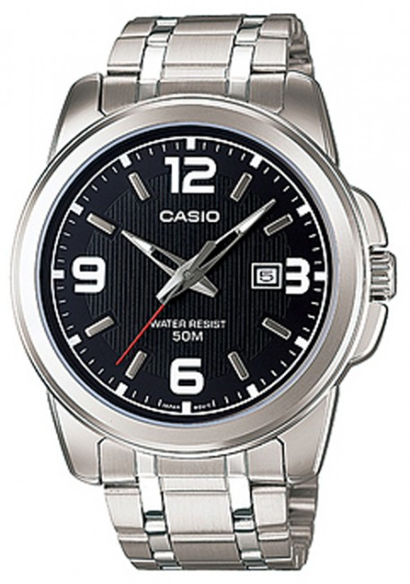 CASIO MTP 1314D-1A pánske hodinky