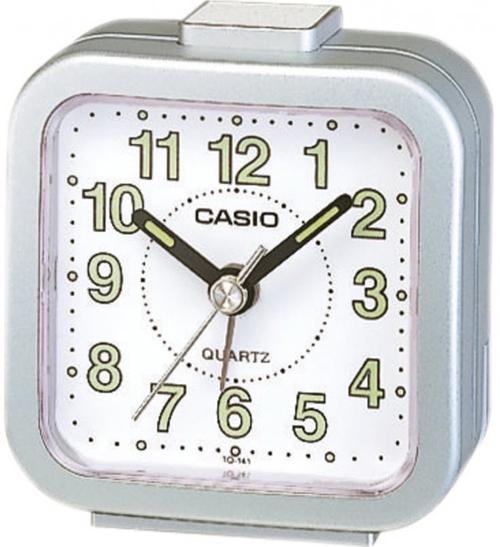 CASIO TQ 141-8 (107) CASIO