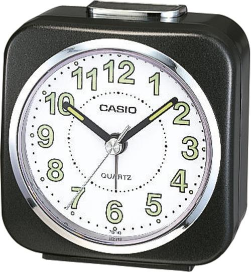 CASIO TQ 143S-1 (107) CASIO