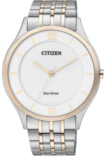 Citizen AR0075-58A STILETTO