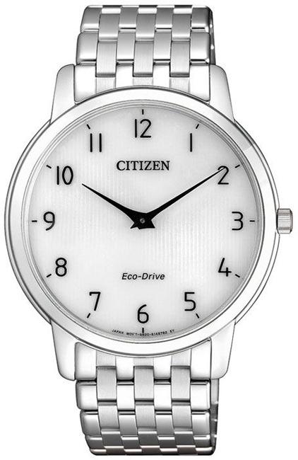 Citizen AR1130-81A STILETTO