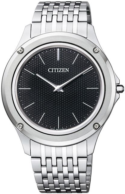 Citizen AR5000-50E Eco-Drive One