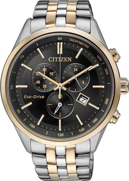 Citizen AT2146-59E SAPPHIRE Chrono zväčšiť obrázok 515297cc430