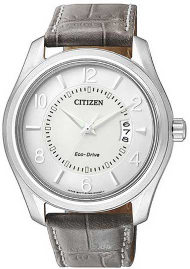 Citizen AW1031-31A Eco-Drive Solar