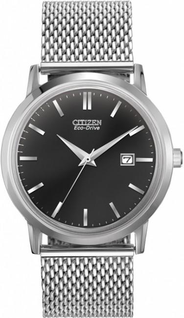 Citizen BM7190-56H Eco-Drive pánske hodinky zväčšiť obrázok 3350ec64f74