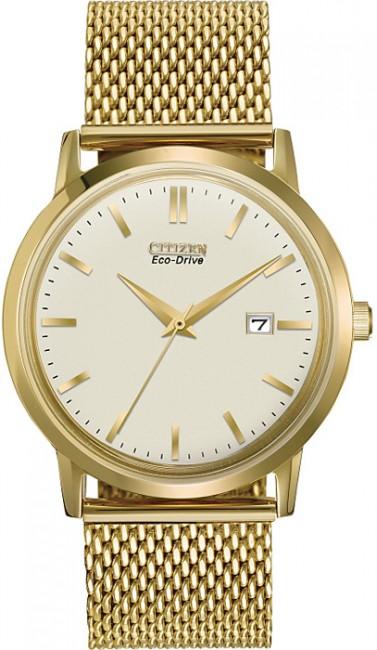 Citizen BM7192-51A Eco-Drive pánske hodinky zväčšiť obrázok ca44cc0cdd8