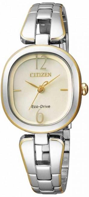 Citizen EM0186-50P ELEGANT