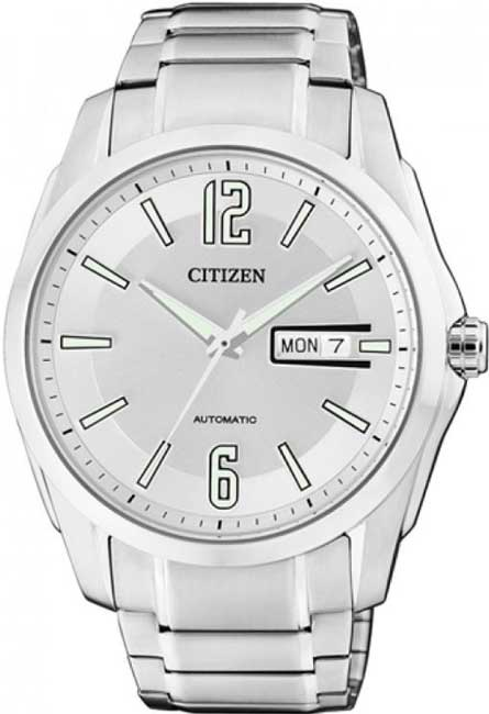 Citizen NH7490-55AE Automat