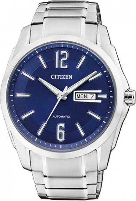 Citizen NH7490-55LE Automat