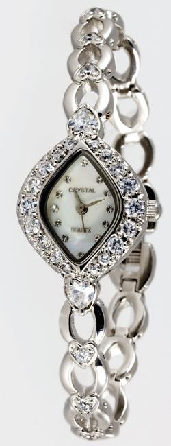 Crystal 204864 Swarovski Crystals