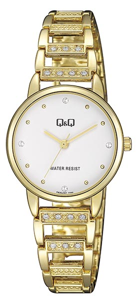 Dámske hodinky Q Q F635J001Y ec368137131