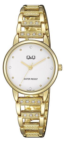 Dámske hodinky Q&Q F635J001Y