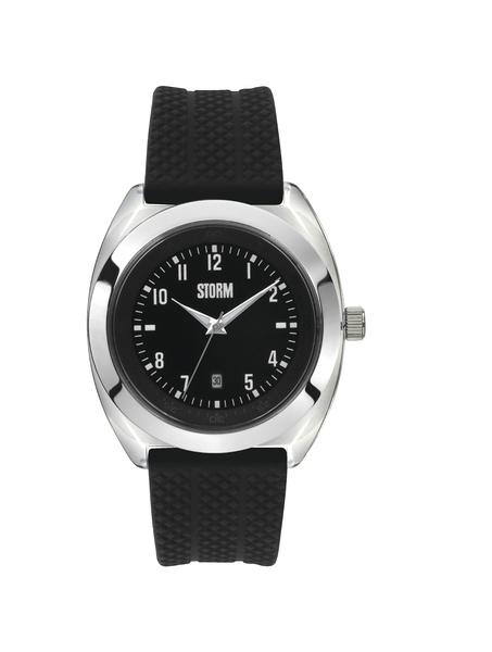 Dámske hodinky Storm Pop BK