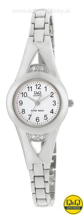 Dámske náramkové hodinky F231-204Y