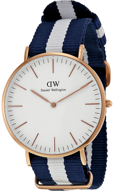 daniel wellington price singapore романтического