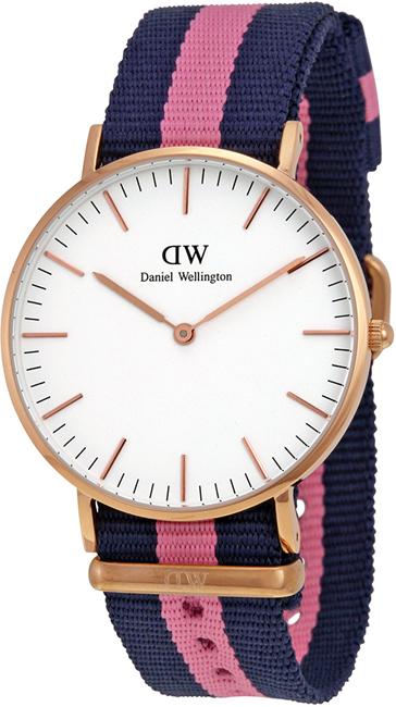 DANIEL WELLINGTON 0505DW