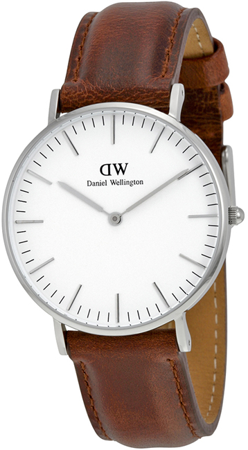 DANIEL WELLINGTON 0607DW