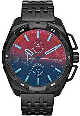 Diesel DZ4395 pánske hodinky