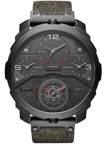 DIESEL DZ7358 pánske hodinky