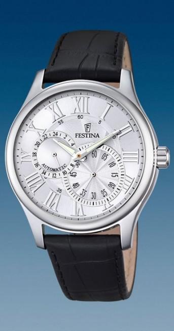 Festina Automatic 6848/1 Klasik