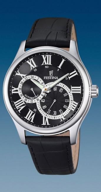 Festina Automatic 6848/3 Klasik